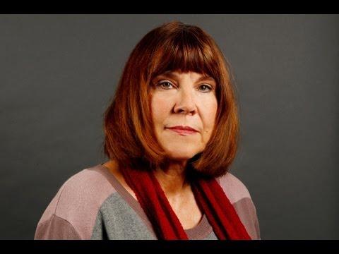 Unikosmos-Sprechstunde mit Dr. Karin Anderson: Wenn ein geliebter Mensch stirbt