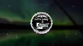 Download DJ SELALU SABAR REMIX NUNGGUIN YA VIRAL TIK TOK
