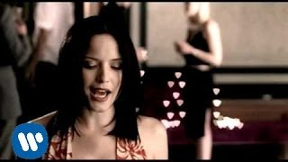 Watch Alejandro Sanz Una Noche feat The Corrs video