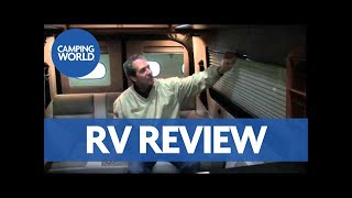 2015 Roadtrek SS Agile at American RV