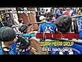 Seni Reak Kuda Renggong Zigrah Mekar Group  Mp3 - Mp4 Download