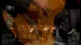 Concierto madrigal - girardilla mp3
