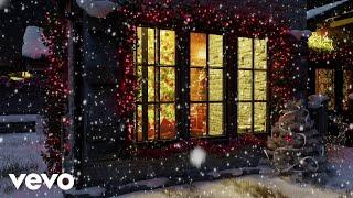 Meghan Trainor - White Christmas (Official Snowy Video) ft. Seth MacFarlane YouTube Videos