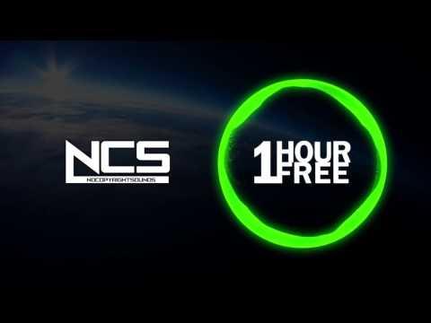 JPB - UP & AWAY [NCS 1 Hour Trap]