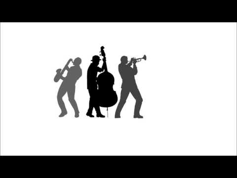 25 Or 6 To 4 Instrumental Jazz Cover