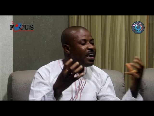 FOCUS: Cultism Among Nigerian Youths July 12th 2019