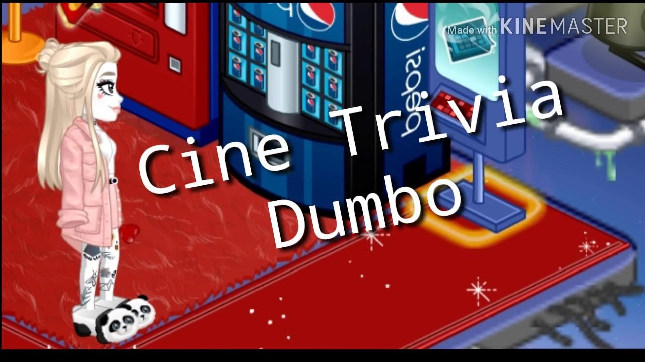 AT PREMIO GAME I250 DRIVER WINDOWS