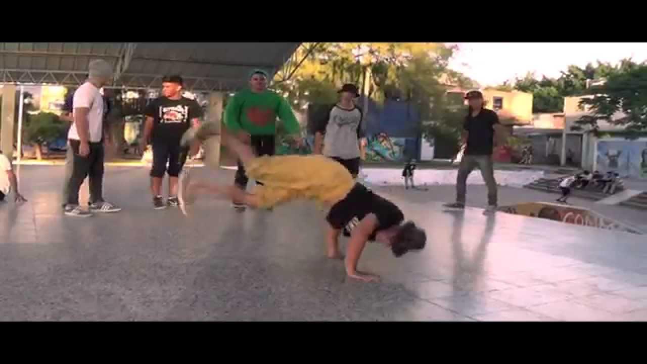 Download Silentó - Watch Me (Whip/Nae Nae) choreography Novatos Crew Break Dance