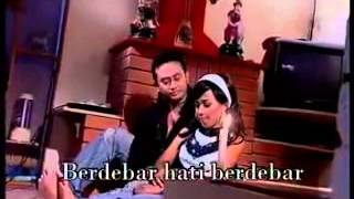 Video TERKESIMA sari maharani & hans @ lagu dangdut download MP3, 3GP, MP4, WEBM, AVI, FLV Desember 2017