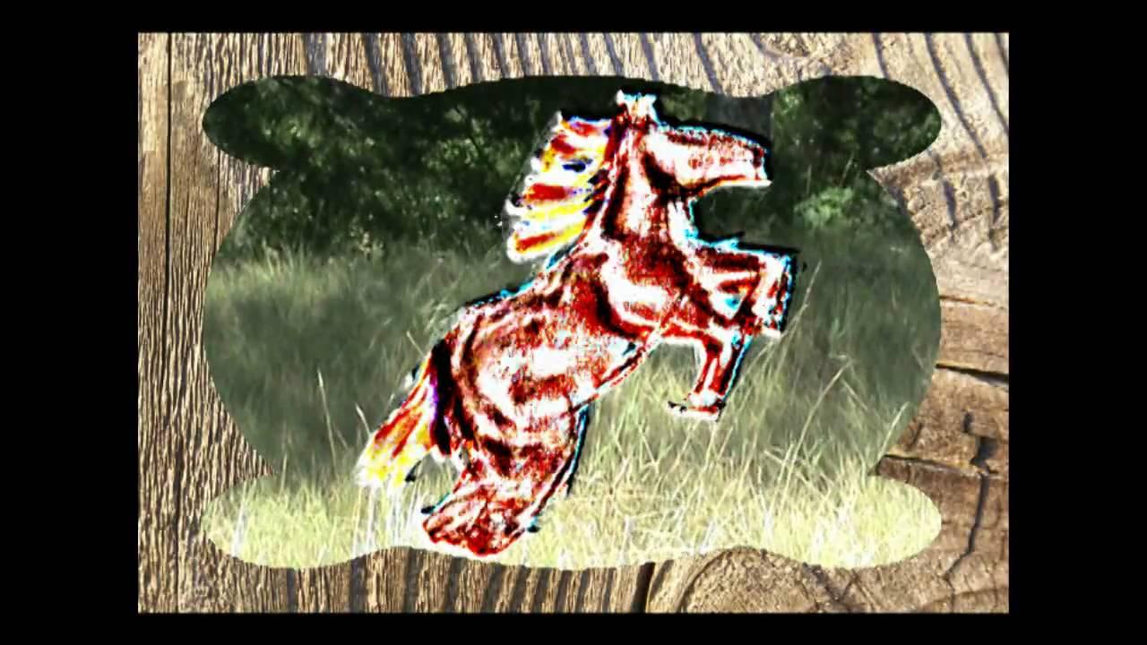 raffi-listen-to-the-horses-plans4nobody