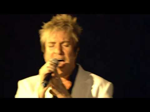Duran Duran - A View to a Kill with commentary from John Taylor