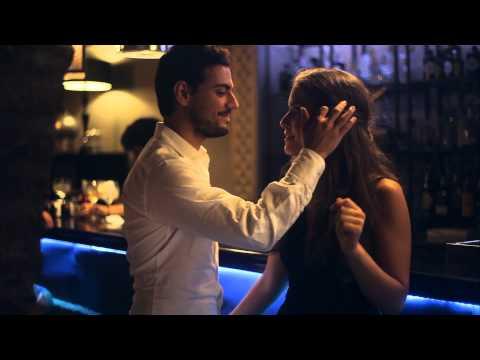 Entre Tú y Yo (Video Oficial) OHANA – Entre Tu y Yo, Bachata Sensual Para Bailar, Latin Fiesta