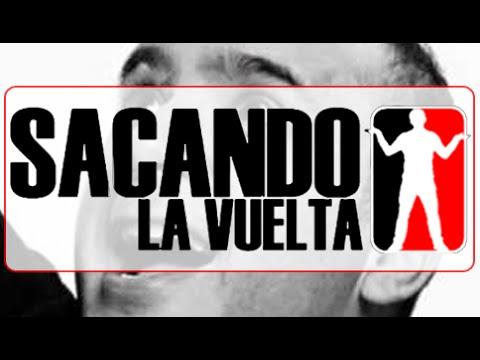 "Especial Semana Santa ""Relatos Bíblicos + Jeshupalooza"" | Sacando La Vuelta"