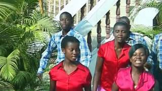 SHANGWE BY FREE METHODIST CHURCH/ KASULU-KIGAMO, TANZANIA(I created this video with the YouTube Video Editor (http://www.youtube.com/editor), 2015-02-20T23:18:41.000Z)