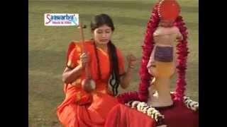 Tere Naina Bade Hai Chitchor || Hit Krishan Bhajan ||  Uma Lahri  #Saawariya