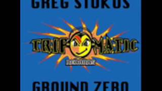 Greg Siokos Ground zero (original mix).wmv