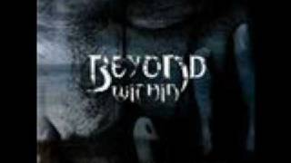 Watch Beyond Within The End I Become Death video