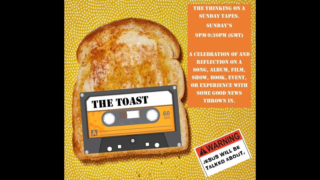 Cable Guy: The ToaST