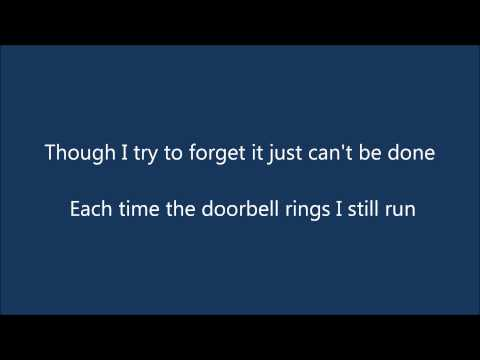 The 5th Dimension   One Less Bell To Answer Lyrics