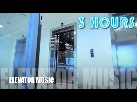 Jazzy elevator music download.