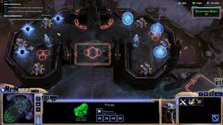 StarCraft 2 Wings of Liberty Ep10