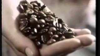 Classic Ads Nescafe with Gareth Hunt and Diane Keen and Una Stubbs