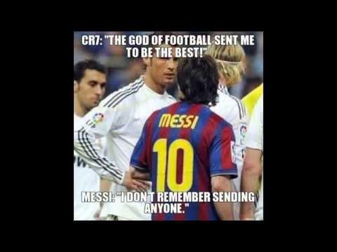 Gay Football Jokes 82