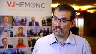 MDS genomics: diagnosis and prognosis