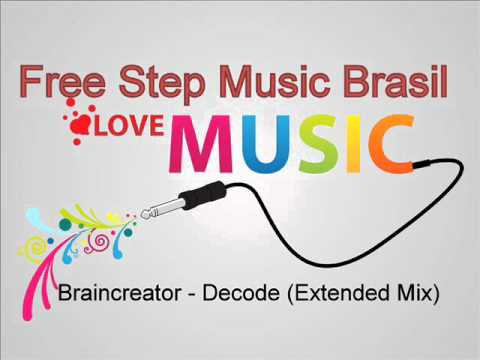 musica braincreator - why extended mix