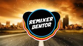 DJ MENUNGGU JANJI YANG LAGI VIRAL (Andra Respati Feat Ovhi Firsty)
