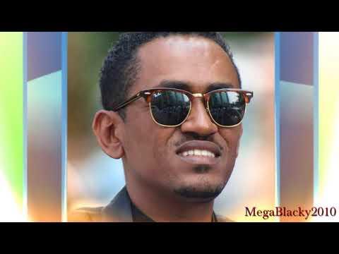 Hacaaluu Hundessaa - Cabsaa Haa Cabuu    NEW 2017   Oromo Music