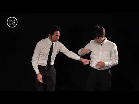 ヨウジヤマモトや山田五郎が絶賛ビジネス効率をあげる究極のシャツとは