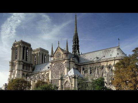 Giáo Hội Năm Châu 07-13/02/2017: Mừng 17 chân phước tử đạo Lào tại Vương Cung Thánh Đường Paris