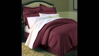 Egyptian Cotton Bedding DISCOUNT CODE scotts-sales.com
