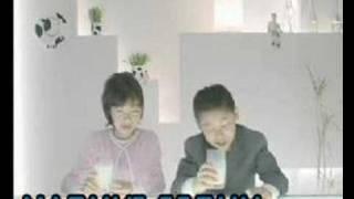 Naruki Naruki Forum 松川尚瑠輝.