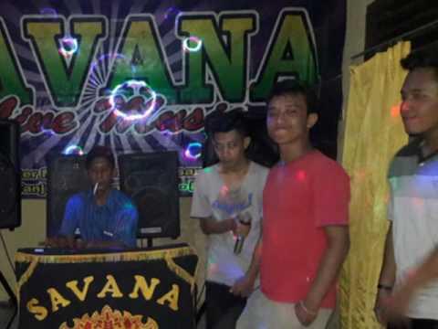 savana live musik arr dedy kian vj yudha dan vj panji terbaru 2017