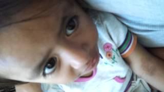 Video Baby gina && nakkz blonde arguing download MP3, 3GP, MP4, WEBM, AVI, FLV Januari 2018