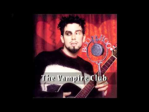 Voltaire - The Vampire Club - OFFICIAL with Lyrics