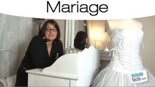 Astuces Pour Organiser Le Plan De Table D'un Mariage