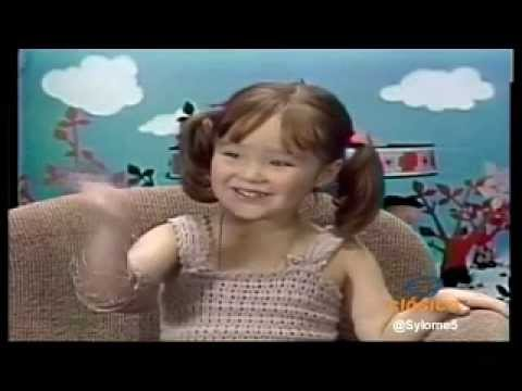 niña pequeña chica follar