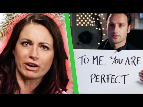 Is Love Actually The Best Christmas Movie Ever? • Debatable
