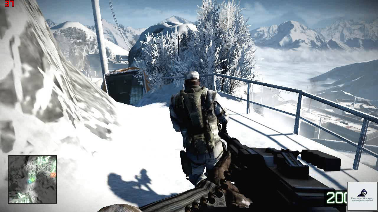 bf bad company 2 crack multiplayer