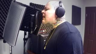 Merkules - In Tнe End Remix (RIP Chester Bennington)