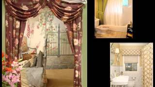 Video Decorative Shower Curtains : Shower Curtains download MP3, 3GP, MP4, WEBM, AVI, FLV Juni 2018