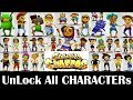 Subway Surfers all characters trick | How to unlock all characters in Subway Surfers | Hindi / Urdu