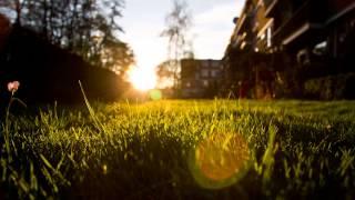 Zenstep - Gemini feat Binod Katuwal