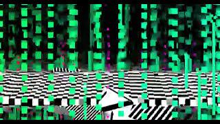NAMOSH - Later For Keeps  (Edit)