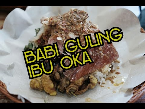 babi-guling-ibu-oka-(suckling-pig)-.-indonesian-food-tour-in-bali.