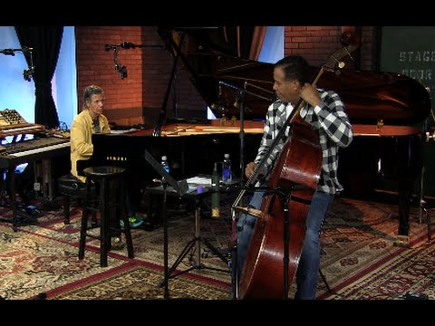 Chick Corea & Stanley Clarke Pt 2: Play Return to Forever's