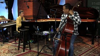 "Chick Corea & Stanley Clarke Pt 2: Play Return to Forever's ""Light as a Feather"""